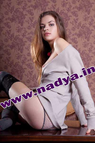 Dehradun College girl Escorts